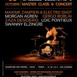 Chelles drumssessions5