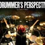 a_drummers_perspective
