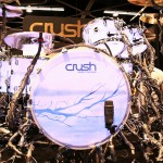 crush2014hd