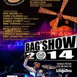 bagshow