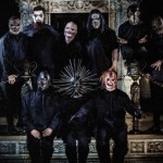 slipknot2014bandnewaudio_638